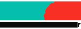 CitySmile logo2