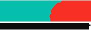 City Smile Fogászat kis logo