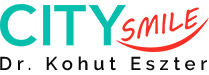 CitySmile logo3