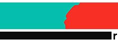 City Smile Fogászat main logo