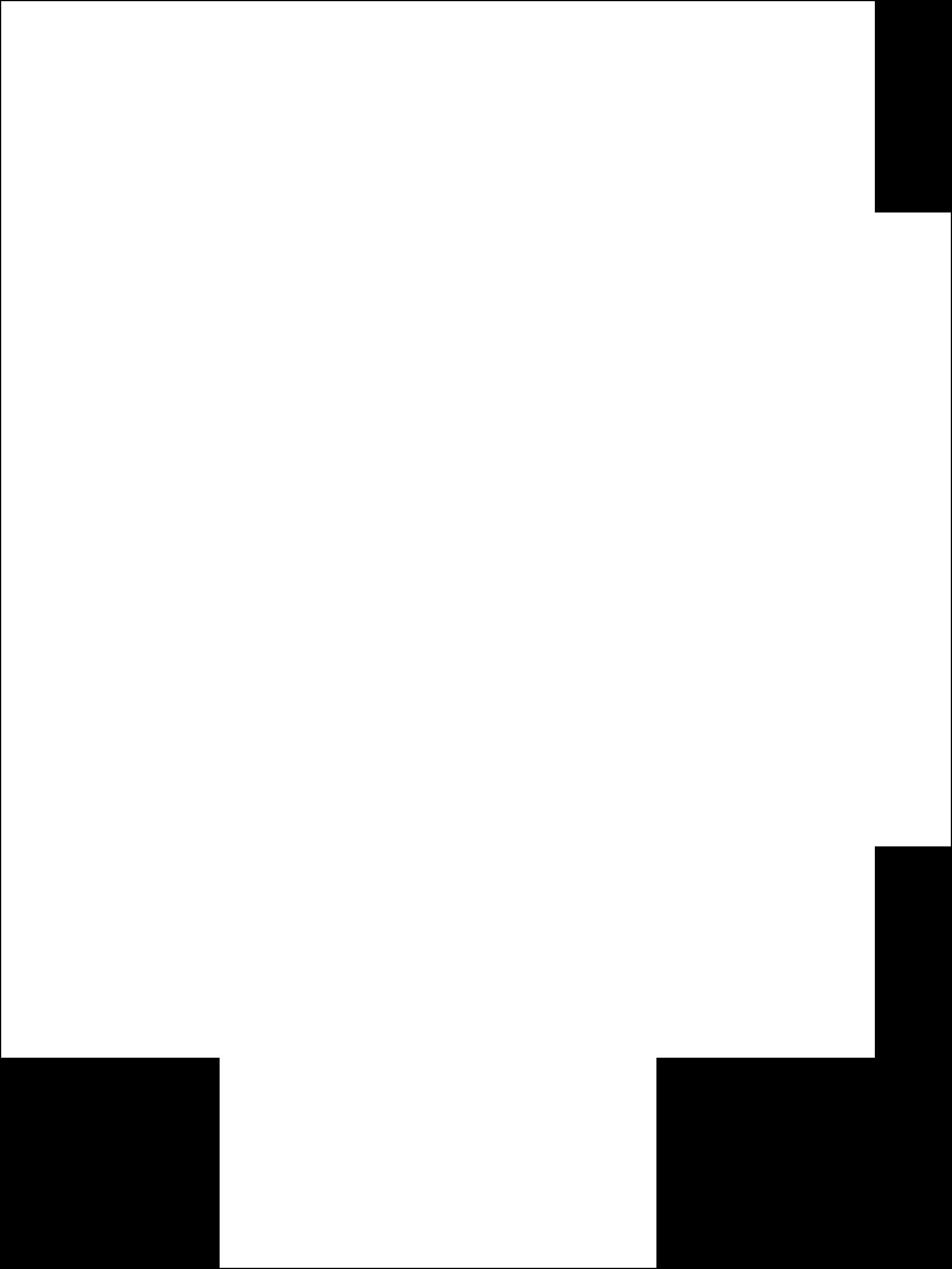 CitySmile map marker