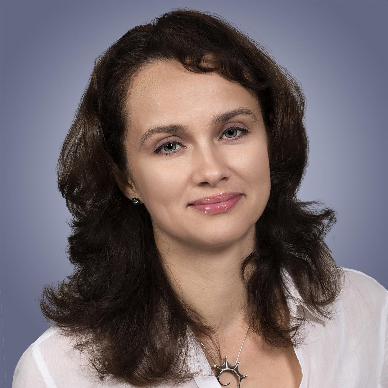 Dr. Kohut Eszter Fogszakorvos, fogszabályozó szakorvos