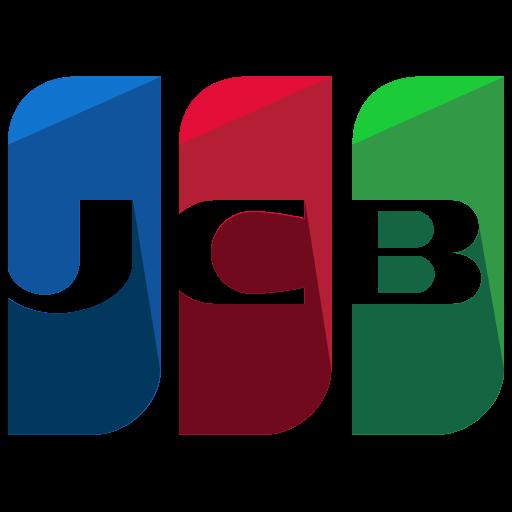 JBC elfogadóhely